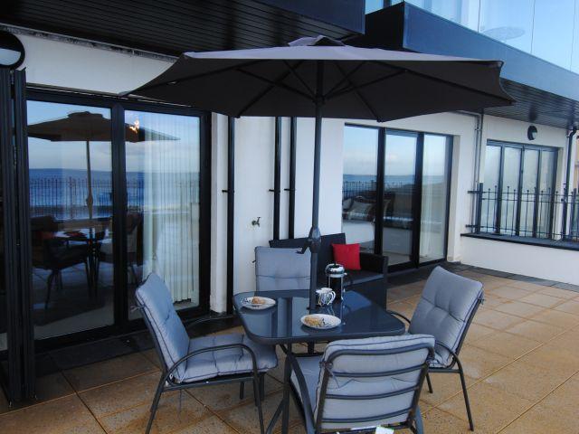 Islay View