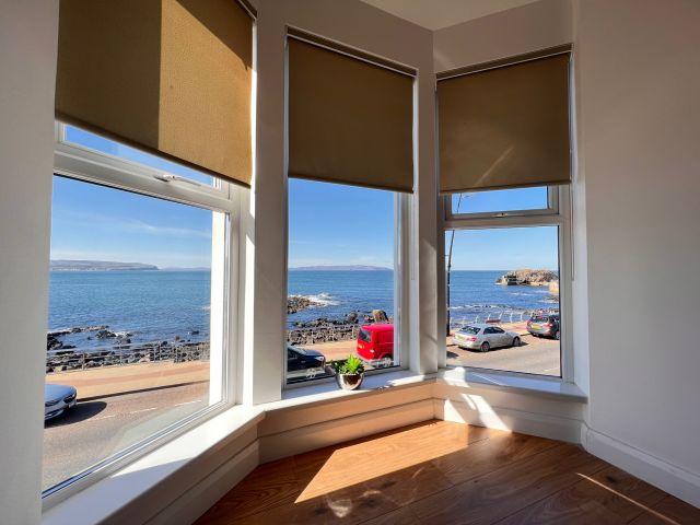 Ocean Bay Apartment 2